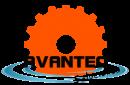 avantec261x171